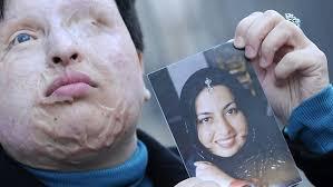 イランで多発する「女性を狙ったテロ」の原因は逆恨み