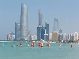 アラブ首長国連邦 (UAE) の基本情報 & 人気観光スポット