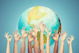 「世界の繁栄に貢献している国」ランキング