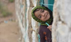 平和になったら訪れたい!イエメンの基本情報 & おすすめ観光スポット