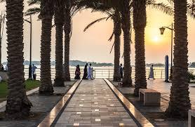 世界一入国が難しい「サウジアラビア」の人気観光スポット