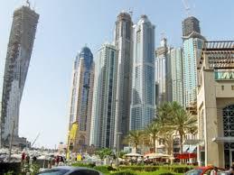 クウェートの基本情報 (物価・治安・料理など) について