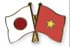 ベトナム と日本の友好関係について