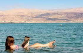 ヨルダンへ行く前に知っておくべき基本情報