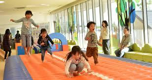日本の非効率・非効果的な「少子化対策」について