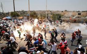 知っておくべき「パレスチナ自治区」問題の基本情報
