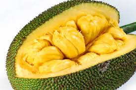 台湾でフルーツが美味しい季節は?