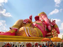 バンコク (タイ) 旅行で絶対にやるべきこと