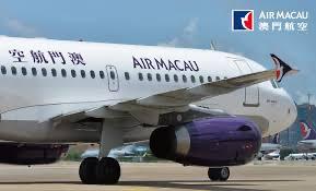 マカオ航空の基本情報 (特徴・サービス・安全性・メリットなど)