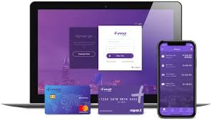 ベトナムのオンライン銀行「Timo」で口座開設