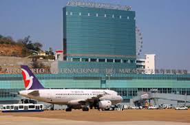 マカオ空港ガイド【まとめ】〜 両替・空港での過ごし方など