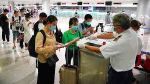 東南アジアで最も入国制限が厳しいベトナム【新型コロナウイルス対策】