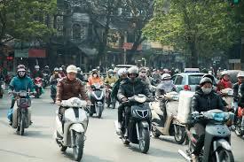 ベトナムの治安情報【まとめ】
