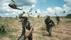 10分でわかるベトナム戦争の歴史【まとめ】