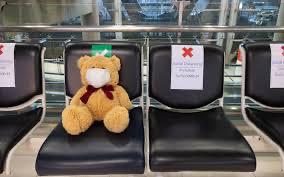 【新型コロナウイルス】海外旅行はいつ解禁?旅費は高額に?