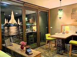 バンコク観光に便利な人気の宿泊エリアは?