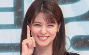 韓国で人気 & 有名な日本人