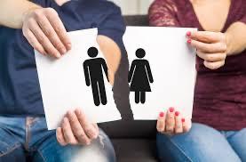 離婚が多い国ランキング