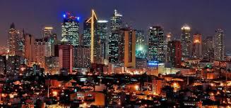フィリピンに移住するメリット【まとめ】